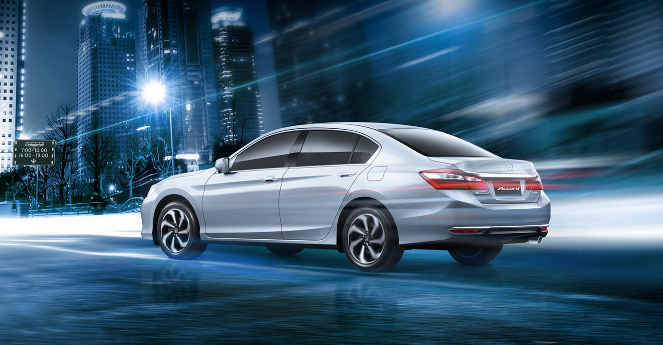 uploads/honda-accord/tv3.jpg