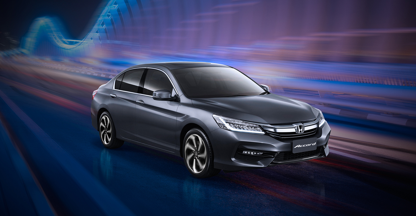 uploads/honda-accord/tv4.jpg