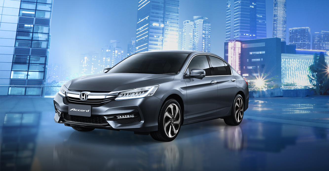 uploads/honda-accord/tv7.jpg