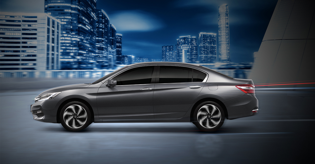 uploads/honda-accord/tv8.jpg